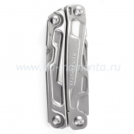 Мультитул Leatherman Rev